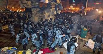 Попова и Коряка снова подозревают в причастности к разгону Евромайдана, - ГПУ