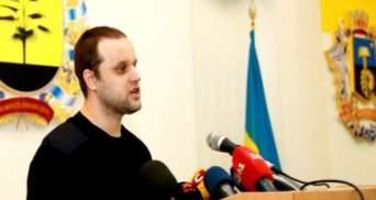 Вірогідність об'єднання ДНР і ЛНР – дуже висока, — Губарєв