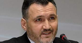 Янукович мав стільки ж влади, скільки й інші президенти, — Кузьмін