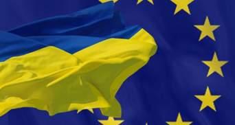 На Півдні прихильників євроінтеграції більше, ніж охочих інтеграції з РФ, — Центр Разумкова