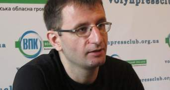 Між сепаратистами на Донбасі починаються розборки і дезертирство, — журналіст
