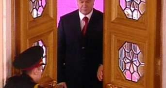 Історія виборів: українці вже вдруге достроково обиратимуть нового президента