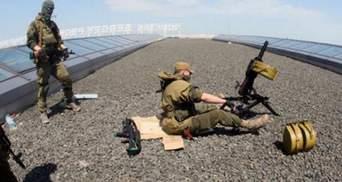 Місцеві чиновники не зацікавлені у стабільному і мирному Донбасі, — Громадянська платформа