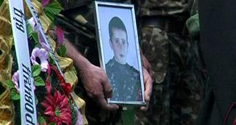 Хроника 26 мая: Донецк стал эпицентром кровавых событий, Порошенко - почти президент