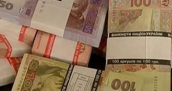 Ставицкий потратил на 800 млн больше, чем заработал, – исследование