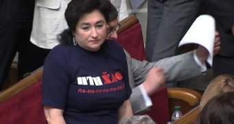 Лайка у бік Путіна стала новим трендом українських політиків