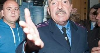 Следственная комиссия по событиям в Одессе получила заочные объяснения от Фучеджи