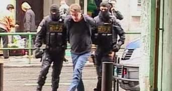 У Боснії за підозрою в корупції затримано 54 держслужбовців