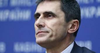 Докладу максимум зусиль, аби в Україні був спокій і мир, — Ярема