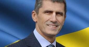 ТОП-10 фактів про нового генпрокурора Ярему (Фото)