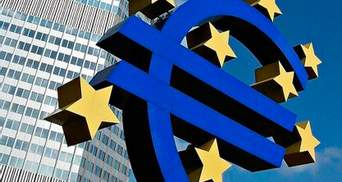 Литва в следующем году войдет в Еврозону
