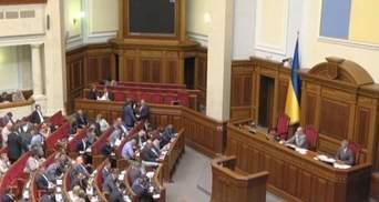 Цього тижня Україна отримала нових очільників Нацбанку, МЗС та Генпрокуратури