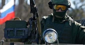 В рядах террористов на Донбассе наемники, воевавшие в Сирии, — глава МИД Люксембурга