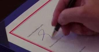 Підписання Угоди з ЄС – історичний момент для України, — фахівці