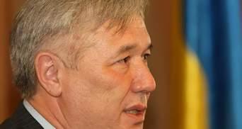 Після підписання Угоди про асоціацію значно скоротиться товарообіг з РФ, — Єхануров
