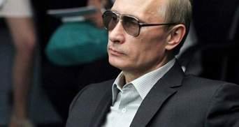 РФ продовжить готувати співробітників для спецслужб країн СНД, — Путін