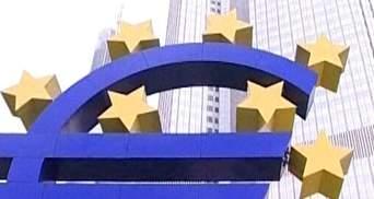 Європейський інвестиційний банк припиняє фінансування проектів в Росії