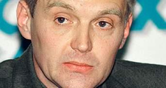 Лондон проведе відкрите розслідування у справі Литвиненка