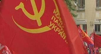 Чимало пострадянських країн уже попрощалися із тоталітарним минулим