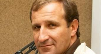 Вбивство Бабаєва розслідують як замовне