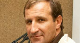 Убийство Бабаева расследуют как заказное