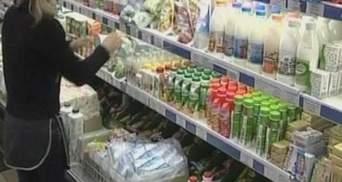Росія хоче скасувати тарифні преференції для українських товарів