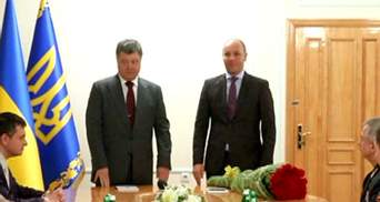 Справи військові: РНБО – без секретаря, українські бійці відвоювали 3/4 захопленої території