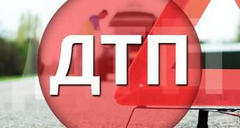 ДТП в Тибете: минимум 44 жертвы