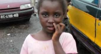 """В Гвинее ввели чрезвычайное положение из-за распространения вируса """"Эбола"""""""