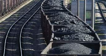 Польша может отказаться от российского угля