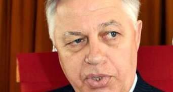 Проти Симоненка відкрито кримінальне провадження