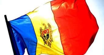 Молдова готова до виходу з СНД