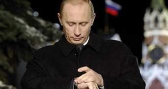 Ідеї Митного союзу Путін поховав, — Нємцов