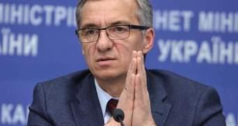 Через події на Донбасі держбюджет-2014 втратить 16 млрд грн доходів, — Мінфін