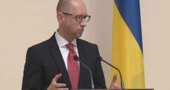 Відбудеться засідання Кабміну, в Україну приїде представник ООН, — події, що очікуються сьогодні