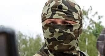 """Мабуть, в Іловайську ми нащупали """"Кощієву смерть"""" донецьких терористів, — Семенченко"""
