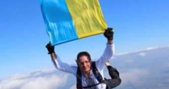 Найяскравіші кадри 24 серпня: зі всіх кінців України лунають привітання