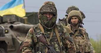 Українські військові та журналісти потрапили у засідку під Іловайськом, — ЗМІ