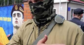 Семенченко попросив Червоний Хрест забезпечити вивезення вбитих і поранених бійців з Іловайська