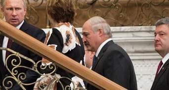 Путін переконаний, що адаптація до стандартів ЄС обійдеться Україні в мільярди євро