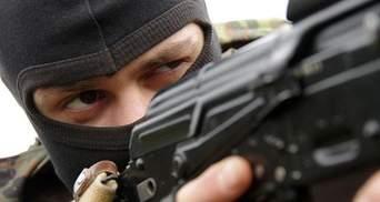 Українські військові утримують частину Іловайська і під'їзні шляхи, — Тимчук