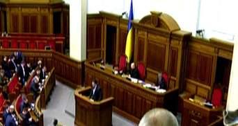 Старт виборчої кампанії, в Україну прибуде представник ООН, — події, що очікуються сьогодні