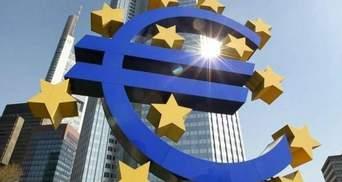 ЕЦБ снизил базовую процентную ставку до рекордно низкого уровня