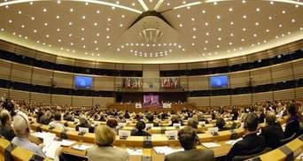Послы ЕС завтра обсудят санкции против РФ, — СМИ