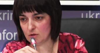 72 особи в Україні отримали офіційний статус жертв торгівлею людьми, – Мінсоцполітики
