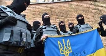 На сході України воює 34 добровольчих батальйони, — Аваков