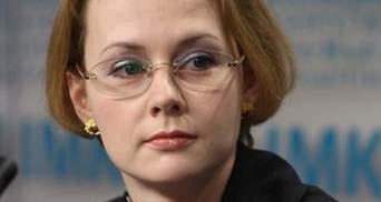 За 8 місяців український експорт до МС впав на 30%, а до ЄС збільшився на 15%, — МЗС