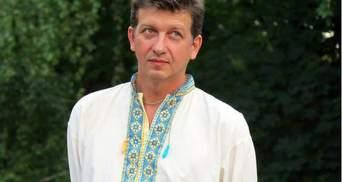 Росія зараз займається етнічними чисткам в Криму, — Доній