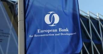 ЕБРР и IFC хотят размещать облигации на украинском рынке, — НБУ