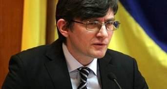 Менша кількість депутатів не вплине на легітимність Ради, — Магера